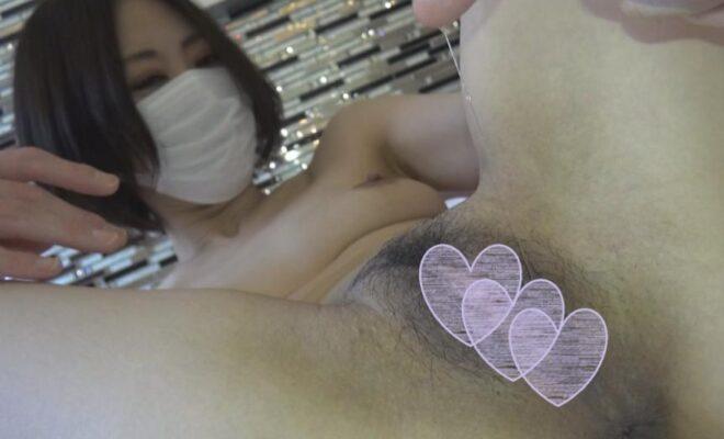 【個人撮影】ゆりえ36歳 欲求不満のイラマ大好き淫乱スレンダー美人妻に大量発射